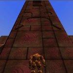 Скриншот Atriarch – Изображение 13