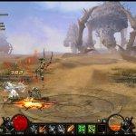 Скриншот Wartune – Изображение 45