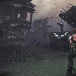 Скриншот Warmonger, Operation: Downtown Destruction – Изображение 15