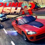 Скриншот Redline Rush