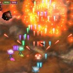 Скриншот XenoBlast – Изображение 7
