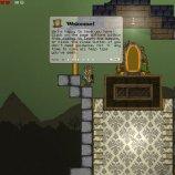 Скриншот Deepworld
