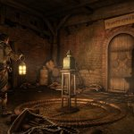 Скриншот Assassin's Creed 3 – Изображение 37