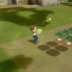 Скриншот Harvest Moon: Animal Parade – Изображение 17