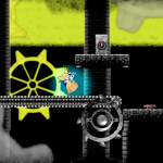 Скриншот Dokuro – Изображение 2