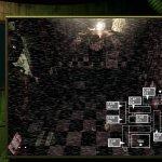 Скриншот Five Nights at Freddy's 3 – Изображение 4