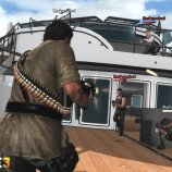 Скриншот Max Payne 3: Painful Memories Pack