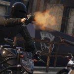 Скриншот Grand Theft Auto Online: Heists – Изображение 26