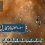 Скриншот Space Station: Frontier HD – Изображение 2