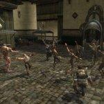 Скриншот Dungeons & Dragons Online – Изображение 330