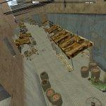 Скриншот Specnaz: Project Wolf – Изображение 25
