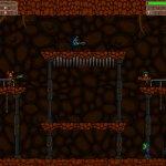Скриншот Massacre – Изображение 4