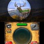 Скриншот Wild Adventures: Ultimate Deer Hunt 3D – Изображение 1