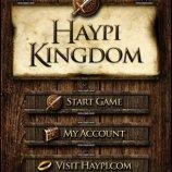 Скриншот Haypi kingdom – Изображение 1
