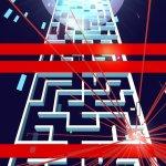 Скриншот Hyper Maze Arcade – Изображение 5