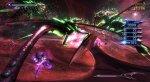 Героиня Bayonetta 2 красуется в бикини на новых кадрах из игры - Изображение 1