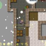 Скриншот Counter-Strike 2D – Изображение 9