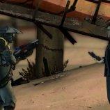 Скриншот Tales from the Borderlands: Episode One — Zer0 Sum – Изображение 10