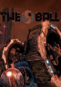 Обложка The Ball