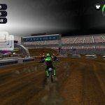 Скриншот Moto Racer 15th Anniversary – Изображение 5
