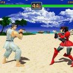 Скриншот Fighters Mega Mix – Изображение 2