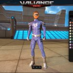 Скриншот Valiance Online – Изображение 4