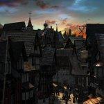 Скриншот The Guild 3 – Изображение 2