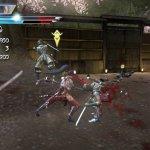 Скриншот Ninja Gaiden Sigma 2 Plus – Изображение 60