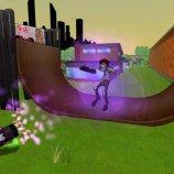 Скриншот Zombie Wranglers – Изображение 5