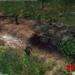 Скриншот ALFA: аntiterror – Изображение 89