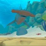 Скриншот Munch VR – Изображение 5