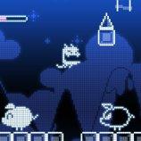 Скриншот Arkedo Series - 03 PIXEL!