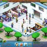 Скриншот Mall-a-Palooza – Изображение 1