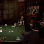 Скриншот Prominence Poker – Изображение 1