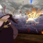Скриншот Naruto Shippuden: Ultimate Ninja Storm Revolution – Изображение 4