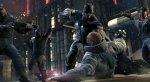 Batman: Arkham Origins. Новые скриншоты с Comic-Con 2013 - Изображение 1