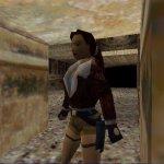 Скриншот Tomb Raider 2 [I] – Изображение 6