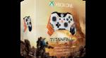 Выход Titanfall отметят новым бандлом Xbox One - Изображение 2