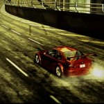 Скриншот Need for Speed: Most Wanted (2005) – Изображение 102