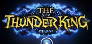 World of Warcraft: Mists of Pandaria. Видео #14