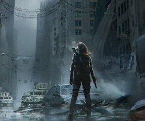 Ubisoft безжалостно карает читеров в The Division