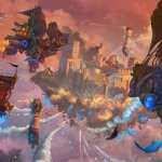 Скриншот Пираты: Штурм небес – Изображение 5