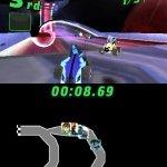 Скриншот Ben 10: Galactic Racing – Изображение 7