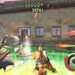 Скриншот Legend of Kay – Изображение 53