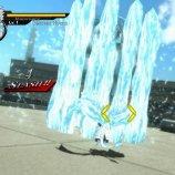 Скриншот Bleach: Soul Resurreccion – Изображение 7