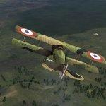 Скриншот Rise of Flight – Изображение 11