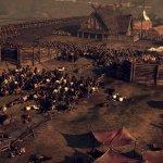 Скриншот Total War: ATTILA - Celts Culture Pack – Изображение 4
