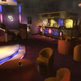 Скриншот Largo Winch: Empire under Threat – Изображение 6