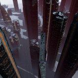 Скриншот Keep Balance VR – Изображение 4