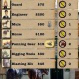 Скриншот GoldWalker